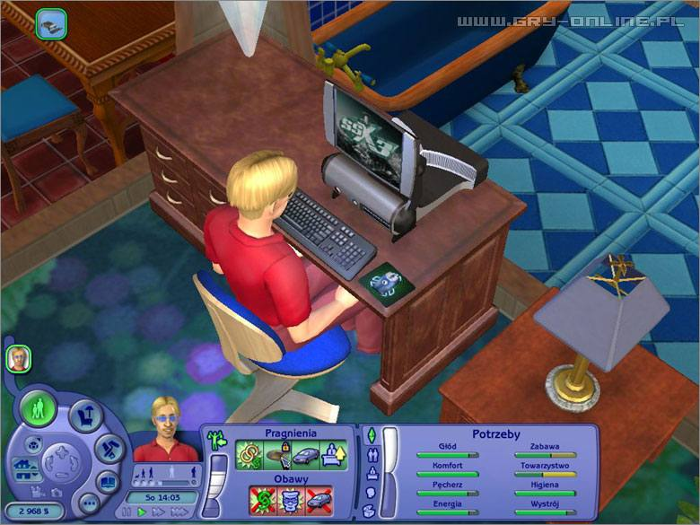 play sims 2 online for free for mac